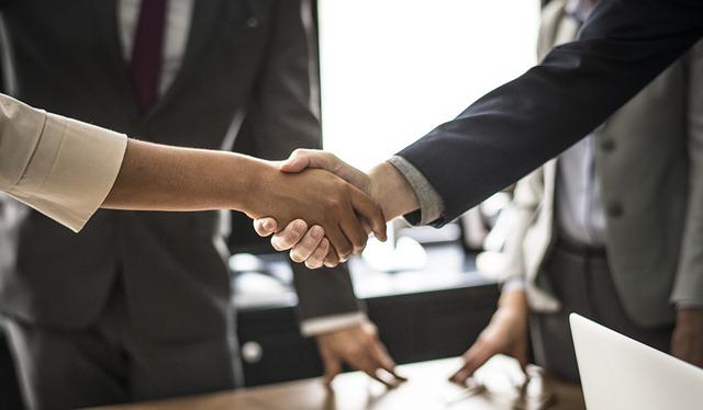 Supplier Diversity Experis Technology Group