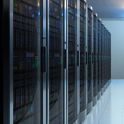 Data Storage and Replication