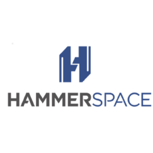 Hammerspace